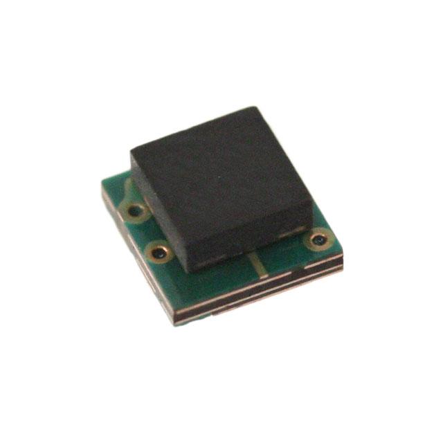 Цена ZEN056V075A48LS