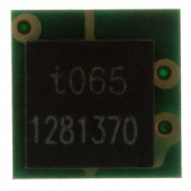 Цена ZEN065V230A16LS