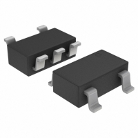 MC74VHC1G08DTT1G IC GATE AND SGL CMOS 2IN SOT23-5