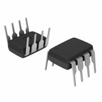 MAX324CPA+ IC SWITCH DUAL SPST 8DIP
