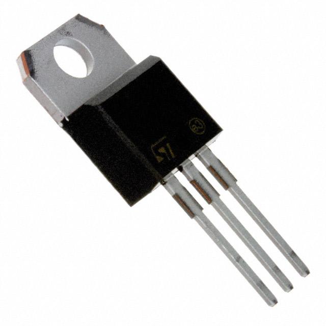 Цена STPS41L60CT