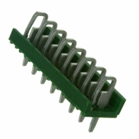 5164713-8 CONN HEADER 8POS VERT 2.5MM TIN