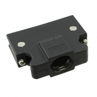10350-52A0-008 JUNCTION SHELL 50POS