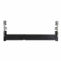 78121-0001 CONN SODIMM DDR3 204POS R/A SMD