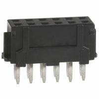DF11-12DS-2DSA CONN RECEPT 12POS 2MM PCB TIN