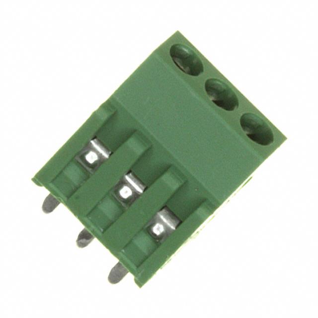 TE Connectivity 282834-3