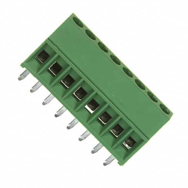 TE Connectivity 282834-8
