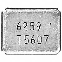 Epson TSX-3225 24.0000MF20G-AC3