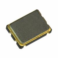 7W-12.288MBB-T OSC 12.288 MHZ 3.3V SMD