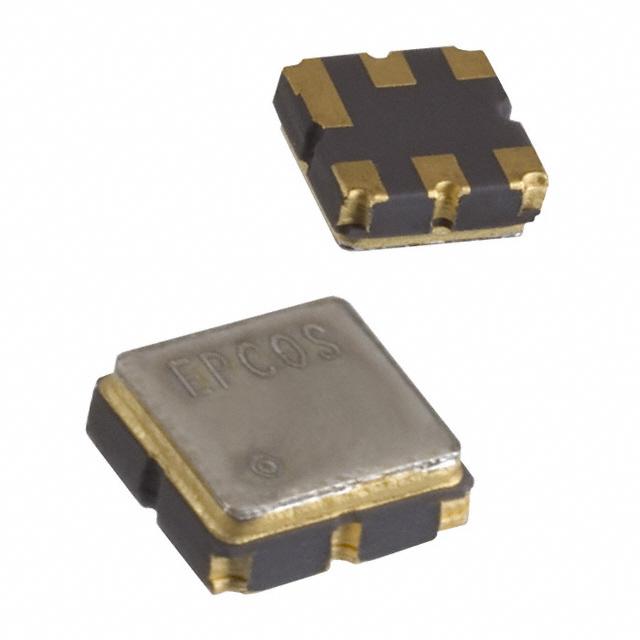 EPCOS B39431B3710U410