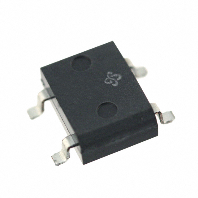 Цена DF02S-E3/45