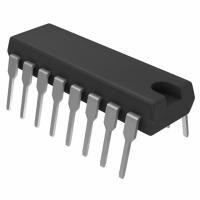 74HC5555N,112 IC OSC TIMER W/OSC 89MHZ 16-DIP