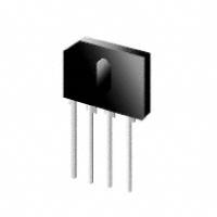 Genesic Semiconductor GBU8B