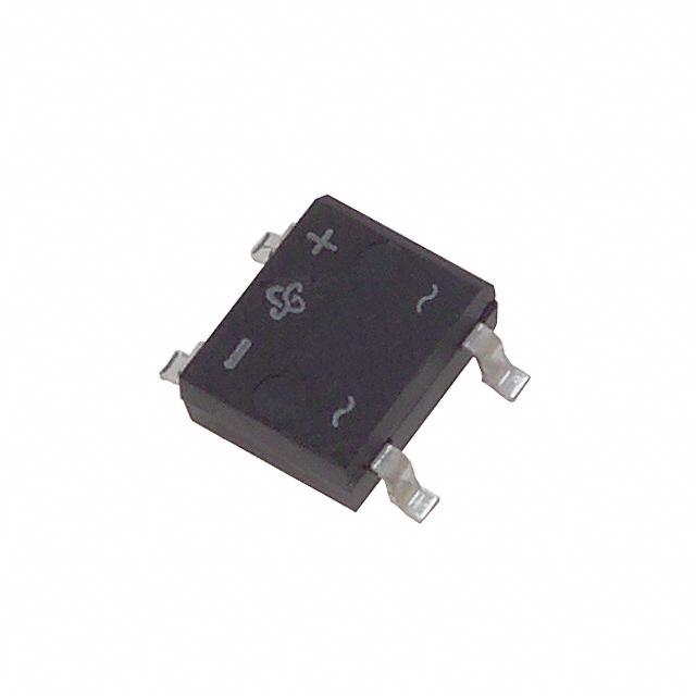 Цена DF06S-E3/45