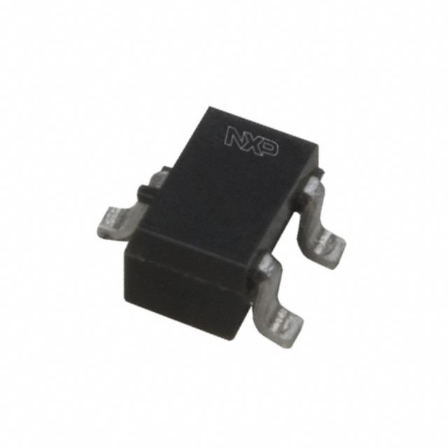 Цена BC807-40W