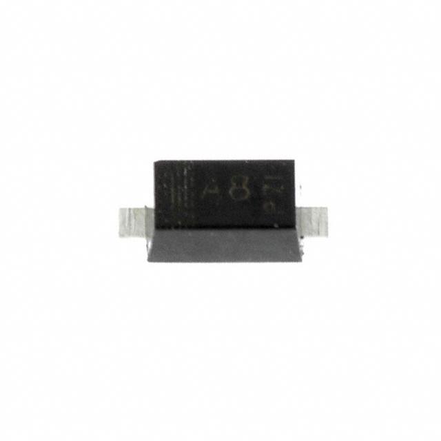 Цена BZT52H-C5V6,115