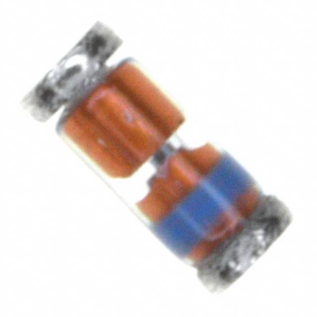 Цена BZV55C12