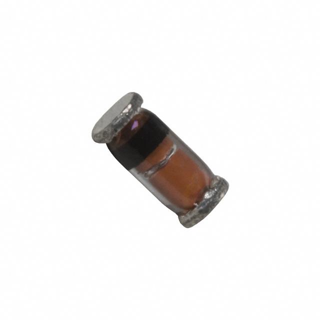 Цена BZV55-B15,115
