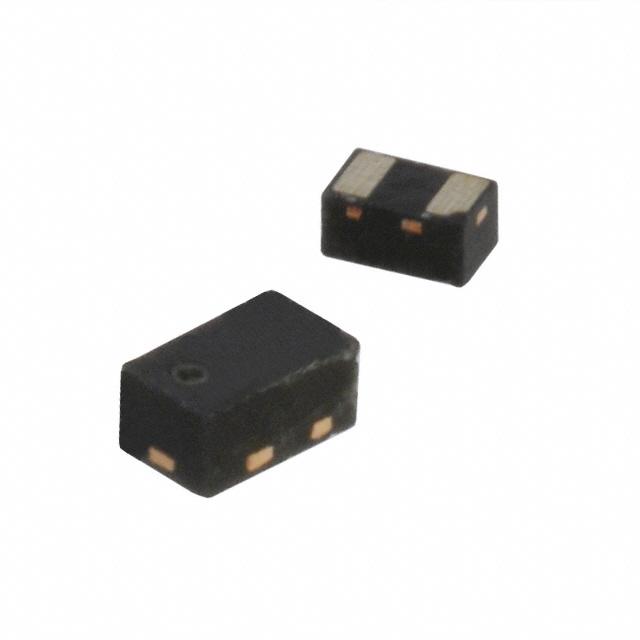 Цены на SBR02U100LP-7