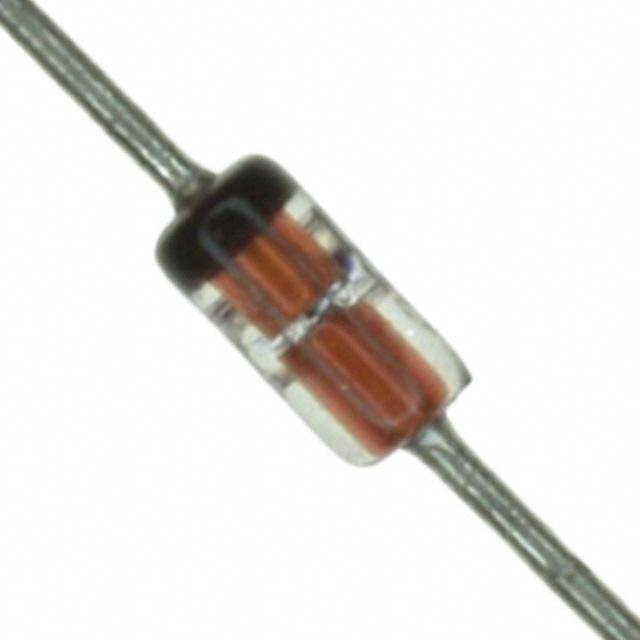 Цена 1N5225B-TP