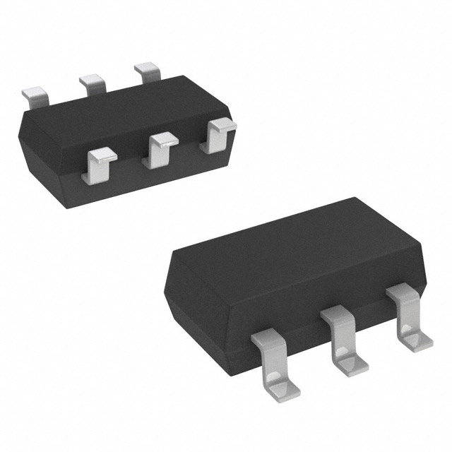 Цены на SD103ASDM-7-F