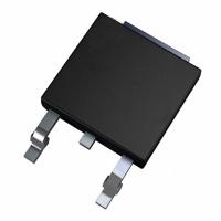 2SK2503TL MOSFET N-CH 60V 5A DPAK