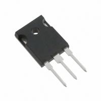 IRG4PC50KDPBF IGBT W/DIODE 600V 52A TO247AC