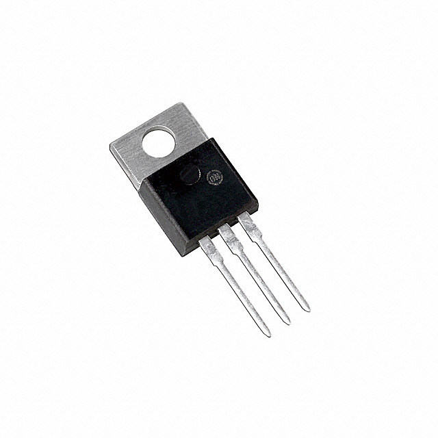 ON Semiconductor MCR8NG