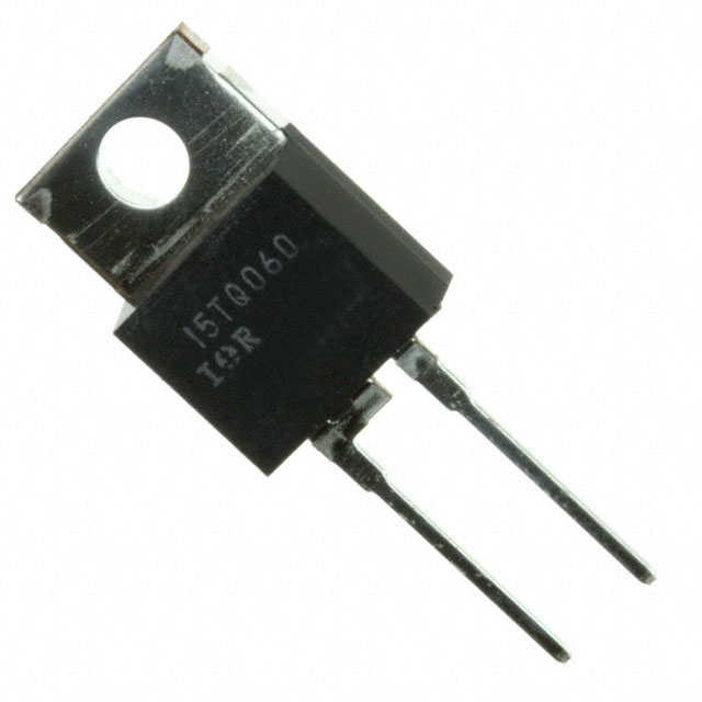 Цена MBR10H100CT