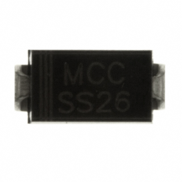 Цена SS26-TP