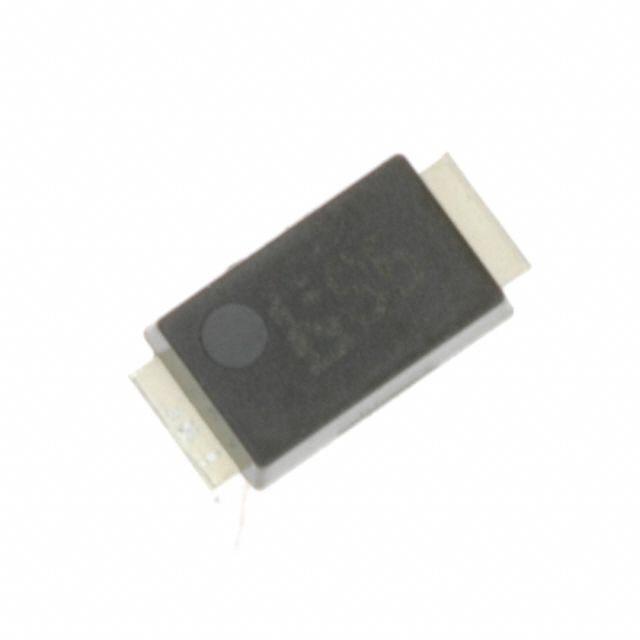 Toshiba CMS05(TE12L,Q,M)