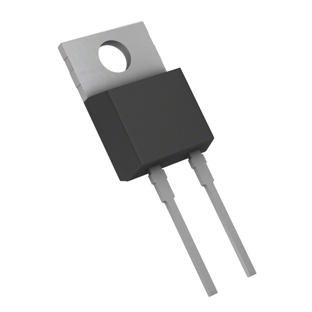 Цены на IDV06S60C