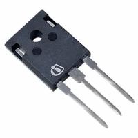 IGBT транзисторы.
