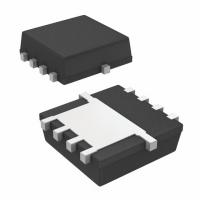 SI7115DN-T1-GE3 MOSFET P-CH 150V 8.9A 1212-8