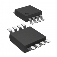 ZXMD63C03XTA MOSFET N+P 30V 2A 8-MSOP
