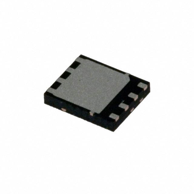 Texas Instruments CSD17306Q5A
