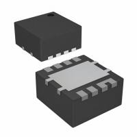 CSD86330Q3D MOSFET 2N-CH 25V 20A 8SON