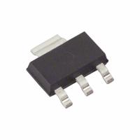 ZVN4306GVTA MOSFET N-CH 60V 2.1A SOT223