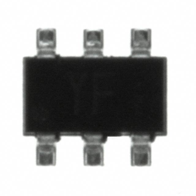 Цены на RZQ050P01TR