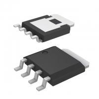 HAT2173H MOSFET N-CH 100V 25A LFPAK