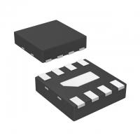 AMMP-6220-BLK IC AMP LN 5X5MM SMD