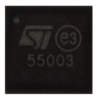 PD55003L-E TRANSISTOR RF 5X5 POWERFLAT