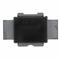 PD85035S-E TRANS RF POWER LDMOST N-CH