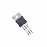 S8055R SCR NON-ISOLATE 800V 55A TO220AB