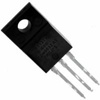 BT137X-600E,127 TRIAC 600V 8A SOT186A