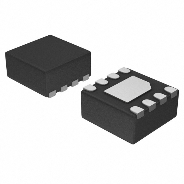 ON Semiconductor MC100EP16VAMNR4G