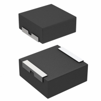 IHLP6767GZER470M11 INDUCTOR POWER 47UH 8.7A SMD