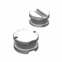 SDR1006-270KL INDUCTOR POWER 27UH 1.75A SMD