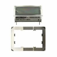 DMS-20LCD-1-5B-C DPM LCD 2VDC 3.5DIGIT W/BACKLITE