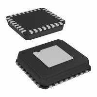 AD9665ACPZ-REEL IC LASER DRVR 4CHAN 5.5V 32LFCSP